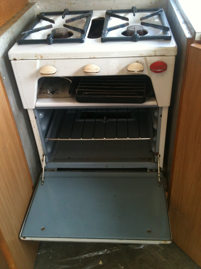 Kitchen Cookers Sale